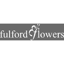Fulford Flowers