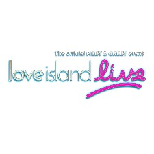 Love Island Live