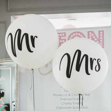 Mr_Mrs_Balloons