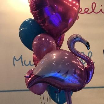 Themed_Foil_Balloons